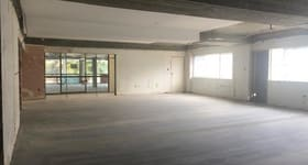 Medical / Consulting commercial property for lease at Shop 5&6/62 Looranah Street Jindalee QLD 4074