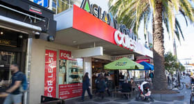 Retail commercial property for lease at 158 Acland Street St Kilda VIC 3182
