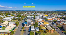 Offices commercial property for lease at 3/Lot 12 182 Bay Terrace Wynnum QLD 4178