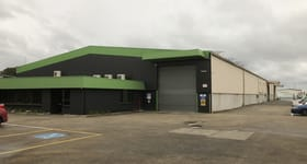 Development / Land commercial property for lease at 18-20 Elliott Road Dandenong South VIC 3175