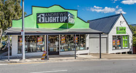 Retail commercial property for lease at 240 Kelvin Grove Road Kelvin Grove QLD 4059