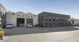 Industrial / Warehouse commercial property for lease at 4 & 5/170-180 Rooks Road Nunawading VIC 3131