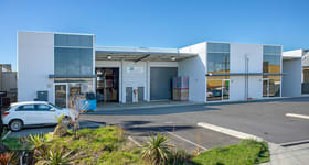Industrial / Warehouse commercial property for lease at 8 Symonds Street Royal Park SA 5014