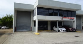 Showrooms / Bulky Goods commercial property for sale at Curzon Street Tennyson QLD 4105