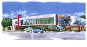 Offices commercial property for lease at 144 Payneham Road Evandale SA 5069