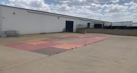 Factory, Warehouse & Industrial commercial property for lease at 36 Carrington Road - Tenancy 2 Torrington QLD 4350