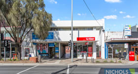 Offices commercial property for lease at 1/24 Bay Road Sandringham VIC 3191
