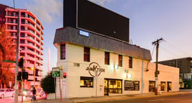 Hotel / Leisure commercial property for lease at 99 High Street Kew VIC 3101