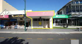 Shop & Retail commercial property for lease at 33 Redcliffe Parade Redcliffe QLD 4020