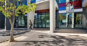 Shop & Retail commercial property for lease at Shop 3/802 Swanston Street Carlton VIC 3053
