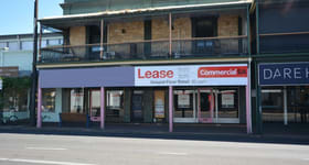 Offices commercial property leased at Shop 2, 274-276 Unley Road Hyde Park SA 5061