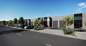 Showrooms / Bulky Goods commercial property for lease at 1-25 Corporate Boulevard Bayswater VIC 3153