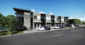 Offices commercial property for sale at 1-10/5 Corporate Boulevard Bayswater VIC 3153