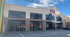 Showrooms / Bulky Goods commercial property for lease at 756A Marshall Rd Malaga WA 6090