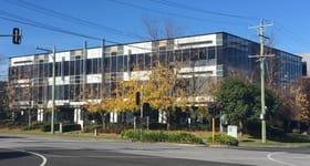 Offices commercial property for lease at Wheelers Hill VIC 3150