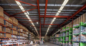 Industrial / Warehouse commercial property for lease at WH 2, 2 Jabez Street Marrickville NSW 2204