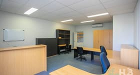Serviced Offices commercial property for lease at 1/110 Inspiration Drive Wangara WA 6065
