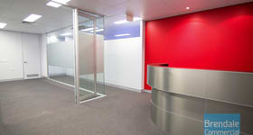 Offices commercial property for lease at Unit 2/257 Leitchs Rd Brendale QLD 4500