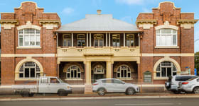Offices commercial property for lease at 4/124 Margaret Street Toowoomba City QLD 4350