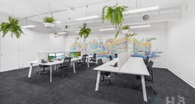 Serviced Offices commercial property for lease at 01/89 Jones Street Ultimo NSW 2007