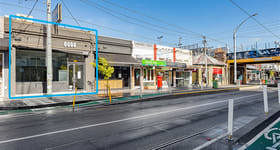Shop & Retail commercial property leased at 219 Carlisle Street Balaclava VIC 3183