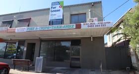 Retail commercial property for lease at 4/192 Frankston-Flinders Road Frankston VIC 3199