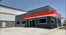 Showrooms / Bulky Goods commercial property for lease at 2 Telford Circuit Yatala QLD 4207