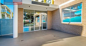 Medical / Consulting commercial property for lease at G.05/169-177 Mona Vale Road St Ives NSW 2075