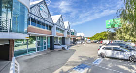 Medical / Consulting commercial property for lease at 4/273 Abbotsford Road Bowen Hills QLD 4006