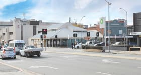 Offices commercial property for lease at 1 Monaro Street Queanbeyan NSW 2620