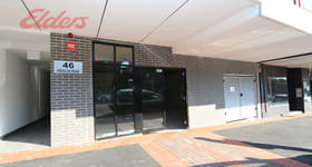 Showrooms / Bulky Goods commercial property for lease at 1/46 Frenchs Road Willoughby NSW 2068
