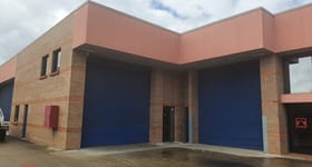 Showrooms / Bulky Goods commercial property for lease at 7/42 Leighton Place Hornsby NSW 2077