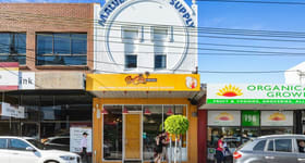 Retail commercial property for lease at 198 Glenferrie Road Malvern VIC 3144
