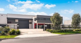 Factory, Warehouse & Industrial commercial property for lease at 27 Waler Crescent Smeaton Grange NSW 2567