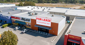 Retail commercial property for lease at 2/15 Enterprise Way Rockingham WA 6168
