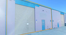 Factory, Warehouse & Industrial commercial property sold at 7/235 Camboon Road Malaga WA 6090