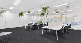 Offices commercial property for lease at 89 Jones Streeet Ultimo NSW 2007