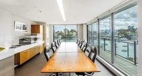 Offices commercial property for lease at 6A Glen Street Milsons Point NSW 2061