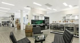 Medical / Consulting commercial property for lease at 1 Breakfast Creek Road Newstead QLD 4006