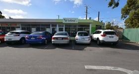 Shop & Retail commercial property for lease at Shop 22, 113-131 Days Road Croydon Park SA 5008