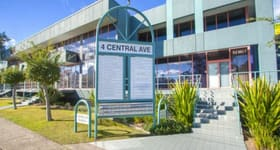 Retail commercial property for lease at A4/2-4 Central Avenue Thornleigh NSW 2120