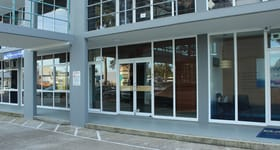 Shop & Retail commercial property for lease at A4/2-4 Central Avenue Thornleigh NSW 2120