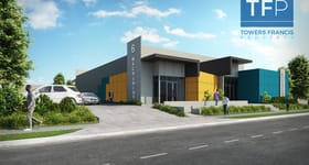 Showrooms / Bulky Goods commercial property for lease at 1/6 Machinery Drive Tweed Heads South NSW 2486