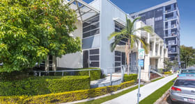 Medical / Consulting commercial property for lease at Suite 1/28 Donkin Street West End QLD 4101
