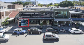Shop & Retail commercial property for lease at Shop 1/9-11 Knox Street Double Bay NSW 2028