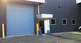 Showrooms / Bulky Goods commercial property leased at 5/47-51 Rebecca Drive Ravenhall VIC 3023