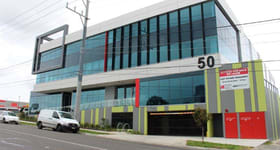 Other commercial property leased at 19/50 NEW STREET Ringwood VIC 3134