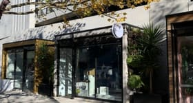 Shop & Retail commercial property for lease at 12/25 Lonsdale St Braddon ACT 2612