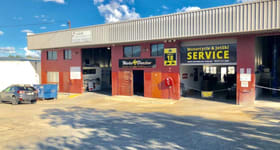 Factory, Warehouse & Industrial commercial property for lease at 2/18 Tradelink  Road Hillcrest QLD 4118