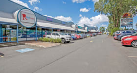 Showrooms / Bulky Goods commercial property for lease at 2/1, 5 Exchange  Parade Narellan NSW 2567